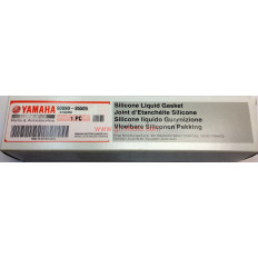 PATE JOINT GRISE YAMAHA