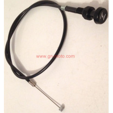 CABLE STARTER TDM 850 3VD