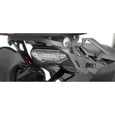 SUPPORTS VALISES MT-09 TRACER