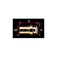 GICLEUR PRINCIPAL 850 TDM TRX 750 XTZ