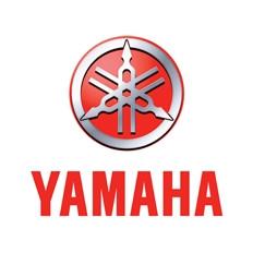 PLAQUETTES FREIN AVANT ORIGINE YAMAHA ETRIER AVANT BLEU R1/ 900
