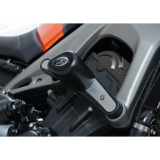 SLIDERS DE PROTECTION MOTEUR MT-09 TRACER
